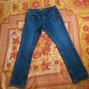 FreeWorld Skinny jeans